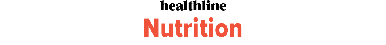 Healthline Nutrition