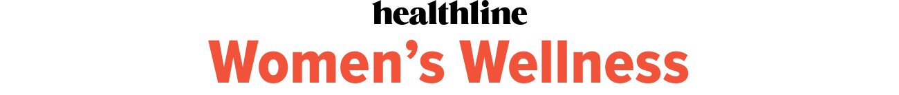 Healthline Women's Wellness