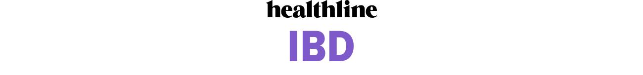 Healthline IBD