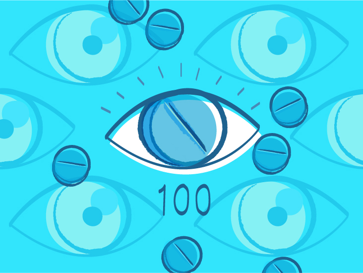 Membership Meeting 09/12/2018
