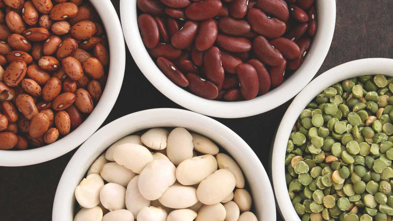 https://www.healthline.com/assets/0x1528/hlcmsresource/images/four-bowls-of-beans-1296x728.jpg