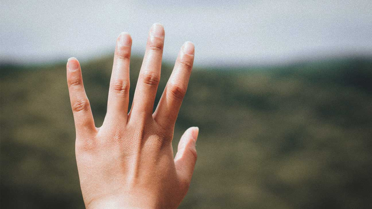 How To Strengthen Nails 15 Ways To Fix Brittle And Peeling Nails