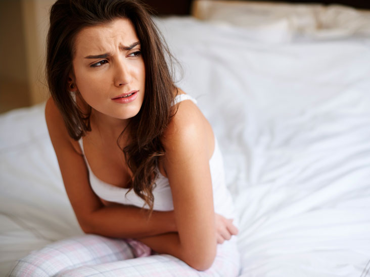 Pulse in Stomach: Why It Happens and When to Worry