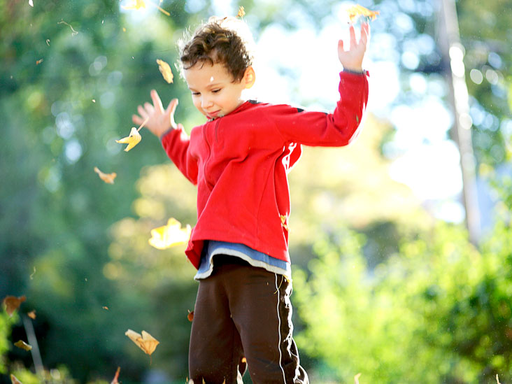 Children With Adhd Have Higher Risk Of >> Adhd By The Numbers Facts Statistics And You