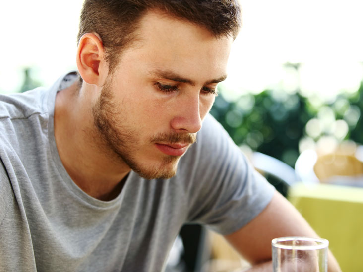 Cirrhosis: Incidence, Symptoms, and Treatment