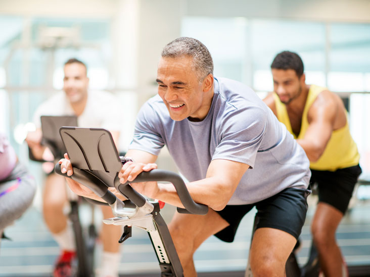 Exercise Stress Test: Purpose, Procedure, and Risks