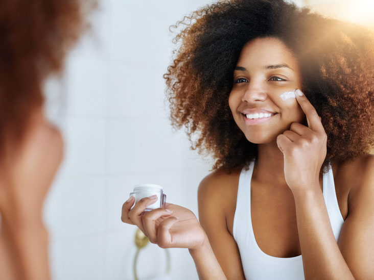 Home Remedies for Pigmentation: How to Remove Dark Spots