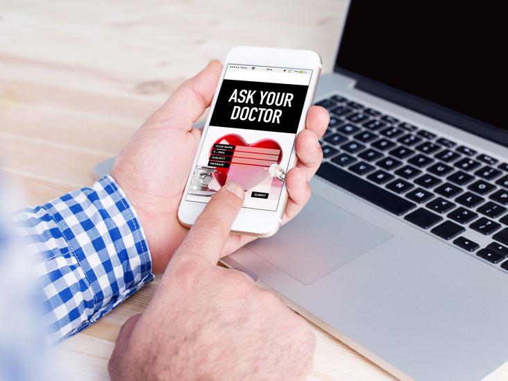 Best Second Opinion Telemedicine Companies