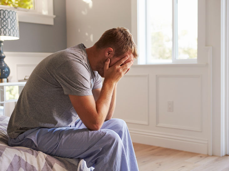 Lisinopril side effects in men sexuality