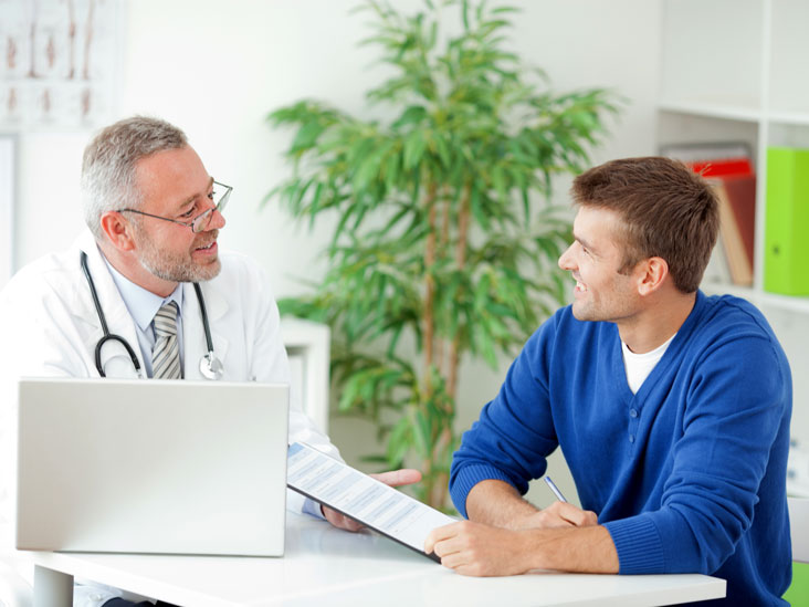 What Is a Urologist?