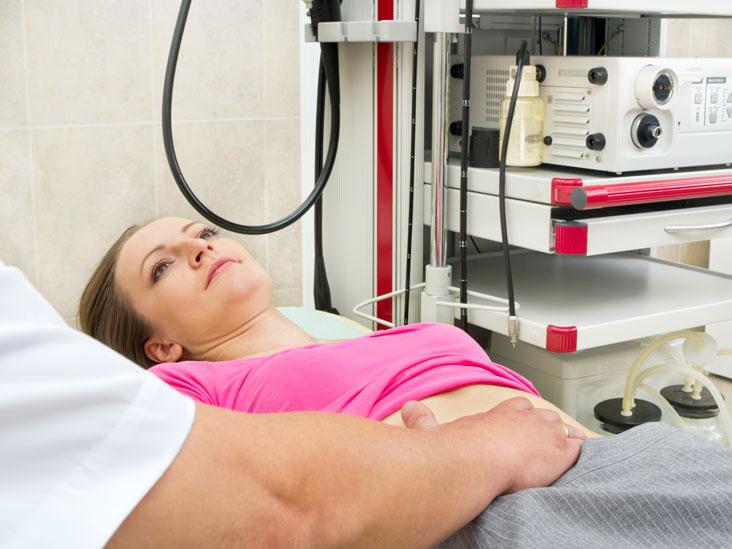 Kết quả hình ảnh cho What should laparoscopic surgery eat?