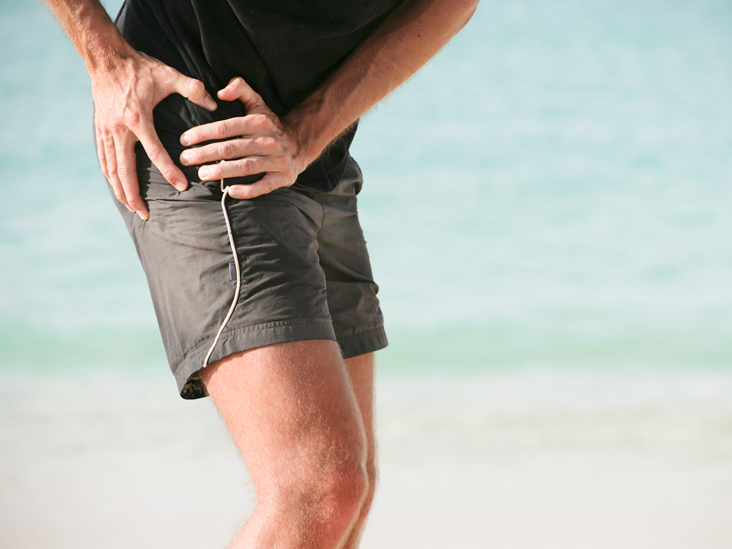 Snapping Hip Syndrome: Causes, Symptoms, and Treatment