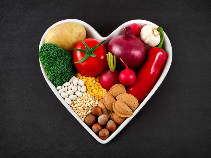 Oxidized Cholesterol: What You Should Know