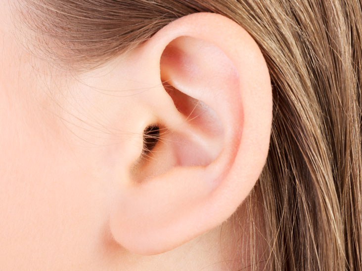Ear Irrigation: Purpose, Procedures and Risks