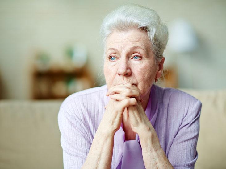 Endometrial Stripe: Average Size, Symptoms of Thickening