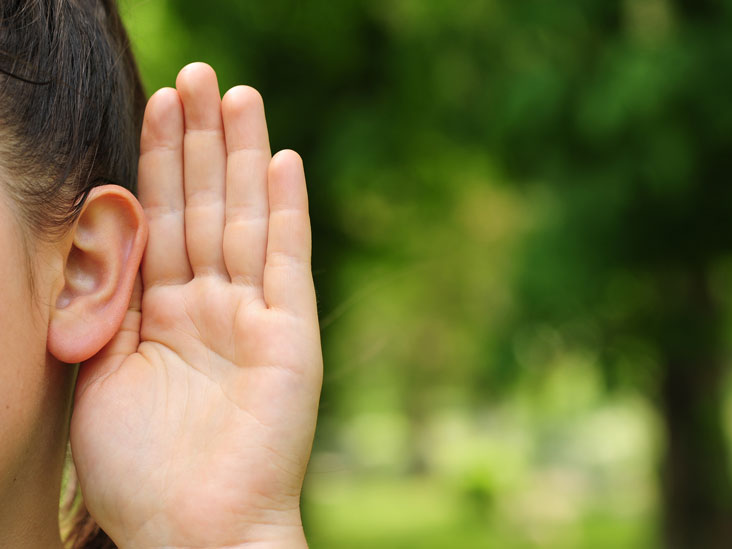 Ears Ringing After Concert: 3 Ways to Stop It