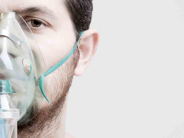 Bronchopneumonia: Causes, Symptoms, and Diagnosis