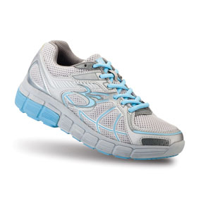 861f61bb23 10 Best Walking and Running Shoes for Bad Knees and OA Knee Pain