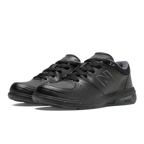 Best Running Shoes For Bad Knees >> 10 Best Walking and Running Shoes for Bad Knees and OA ...
