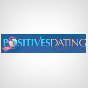 Online dating stond op