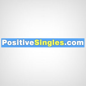 dating site voor HIV