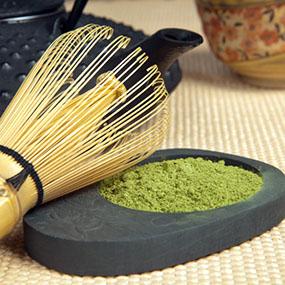 green-tea-extract