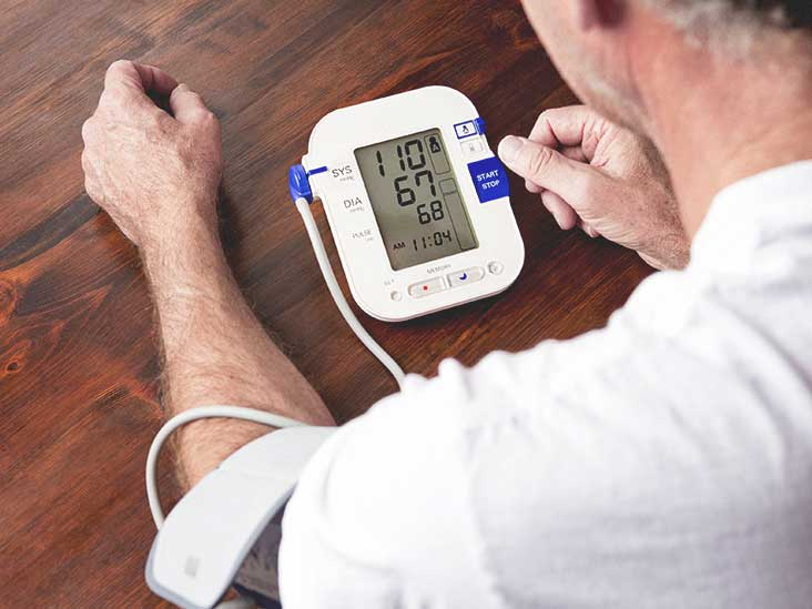 high blood pressure project About the blood pressure project, what aspect of blood pressure do you want can you a be a little more specific with a little more information, the experts would be better able to give you topic questions.