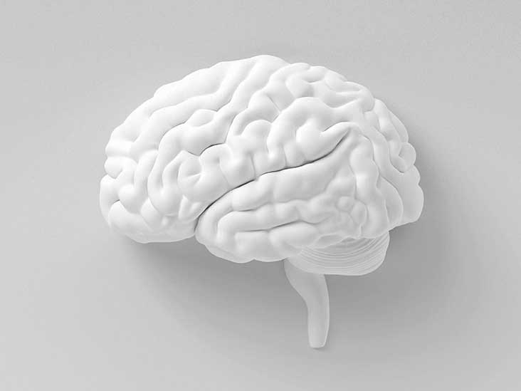 Aneurysm in the Brain: Overview, Causes & Symptoms
