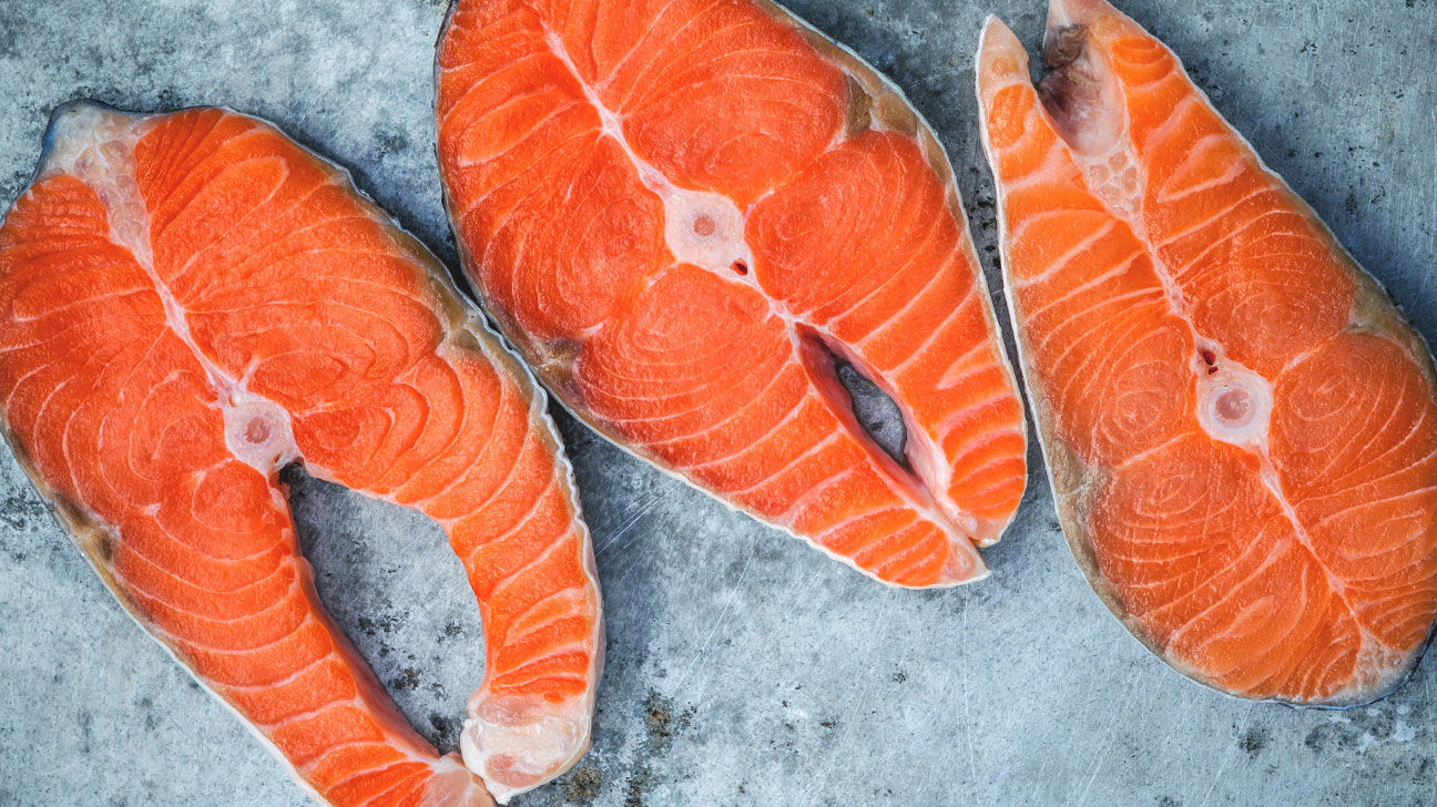 10 Foods To Reduce Acne Flare Ups Scars And Hyperpigmentation