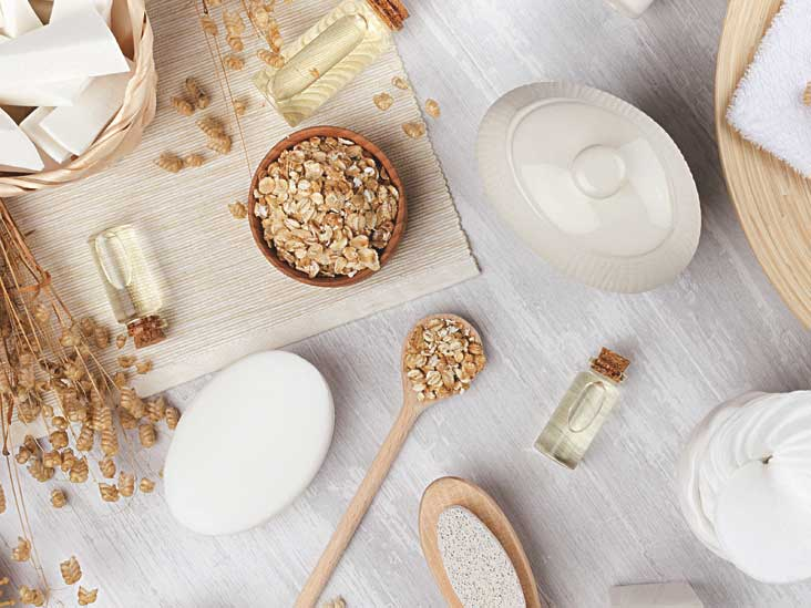 Milk Bath: Benefits, How To, Safety, and More