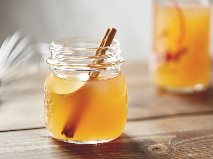 Should You Take Garcinia Cambogia and Apple Cider Vinegar