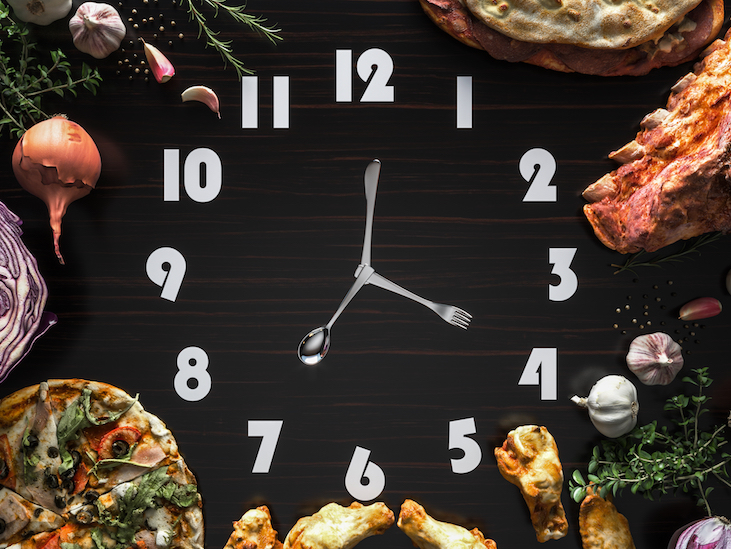 Fasting and Cancer: The Science Behind This Treatment Method