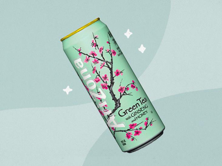 Is Jiaogulan the New Ginseng?