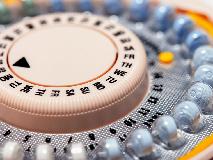 Side effects to switching birth control pills