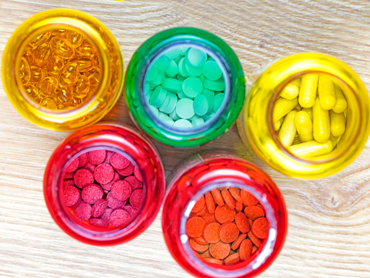 Vitamin B12 Injections: Good or Bad?