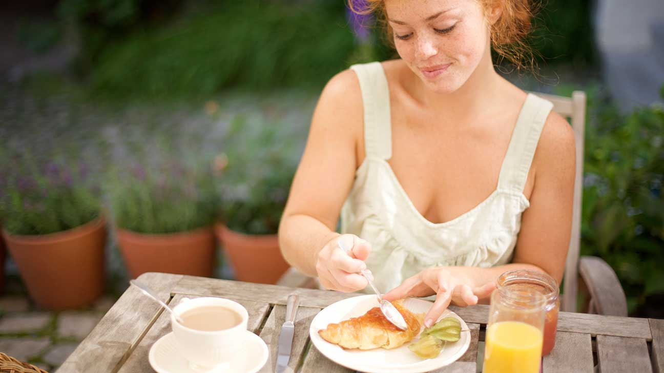 What We Got Wrong About Intermittent Fasting — Plus 6 Tips to Do It Right