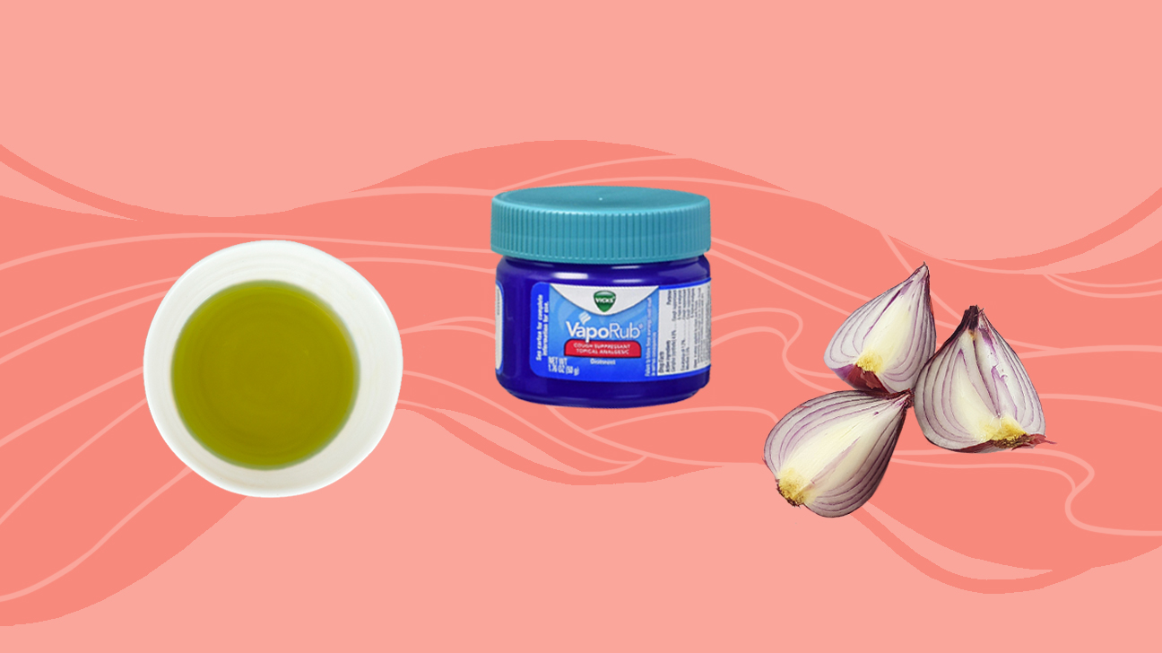 16 Home Remedies That Show the Healing Power of Mothers
