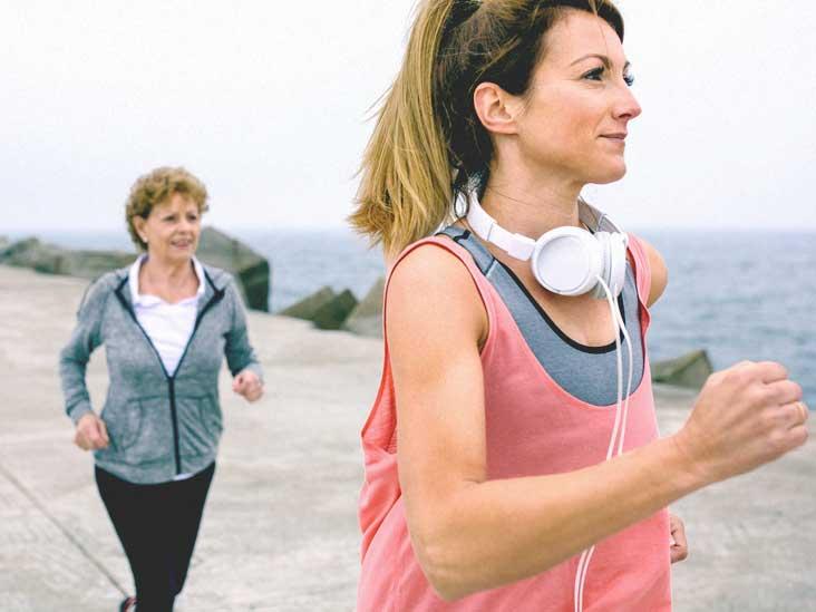 osteoporosis sintomas de diabetes