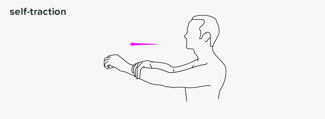 How to Pop Your Shoulder and What to Do After