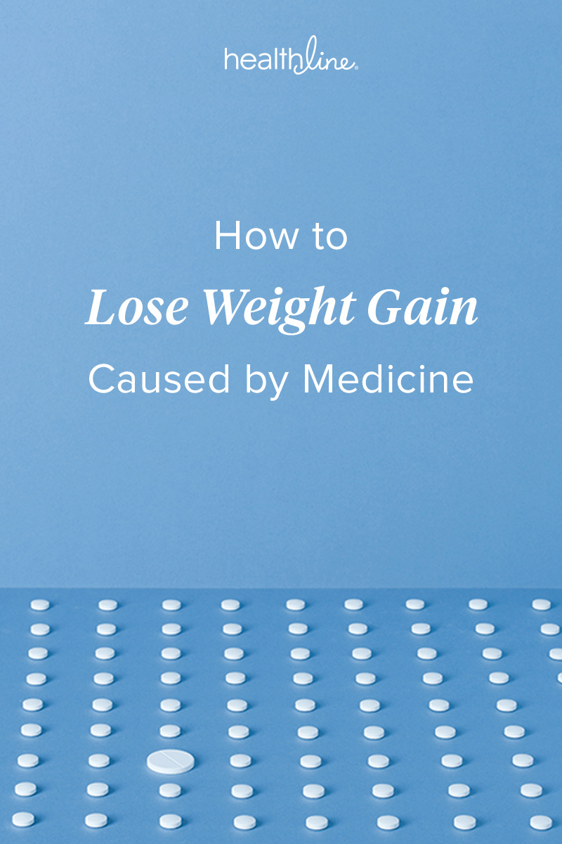 weight loss drug with wellbutrin