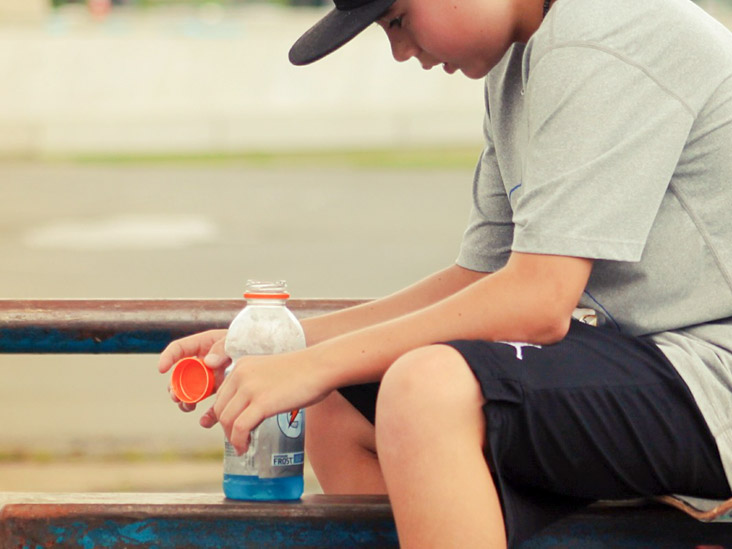 Electrolytes: Definition, Functions, Imbalance and Sources