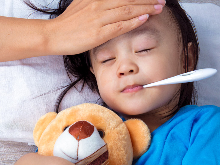 Home Remedies For Pneumonia How To Ease Symptoms