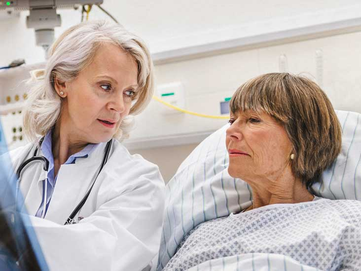 What Is an Oncologist: What You Need to Know About Cancer