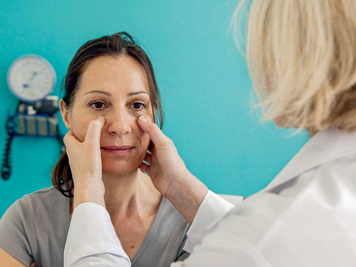 Facelift What to Expect: Procedures, Costs, Recovery Time