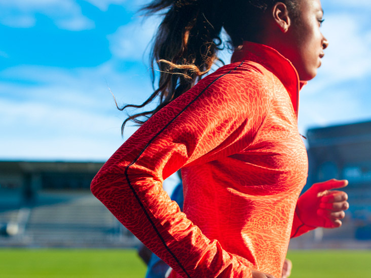 Average 10k Time >> Average 10k Time For Women Men And Tips To Get Faster