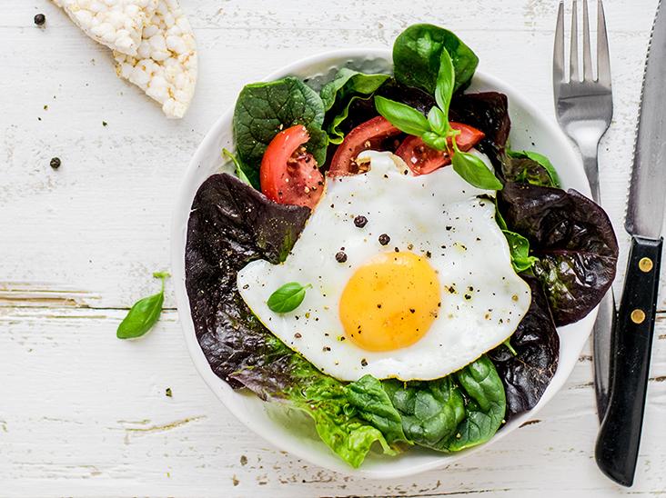 Is Carnation Instant Breakfast Healthy?