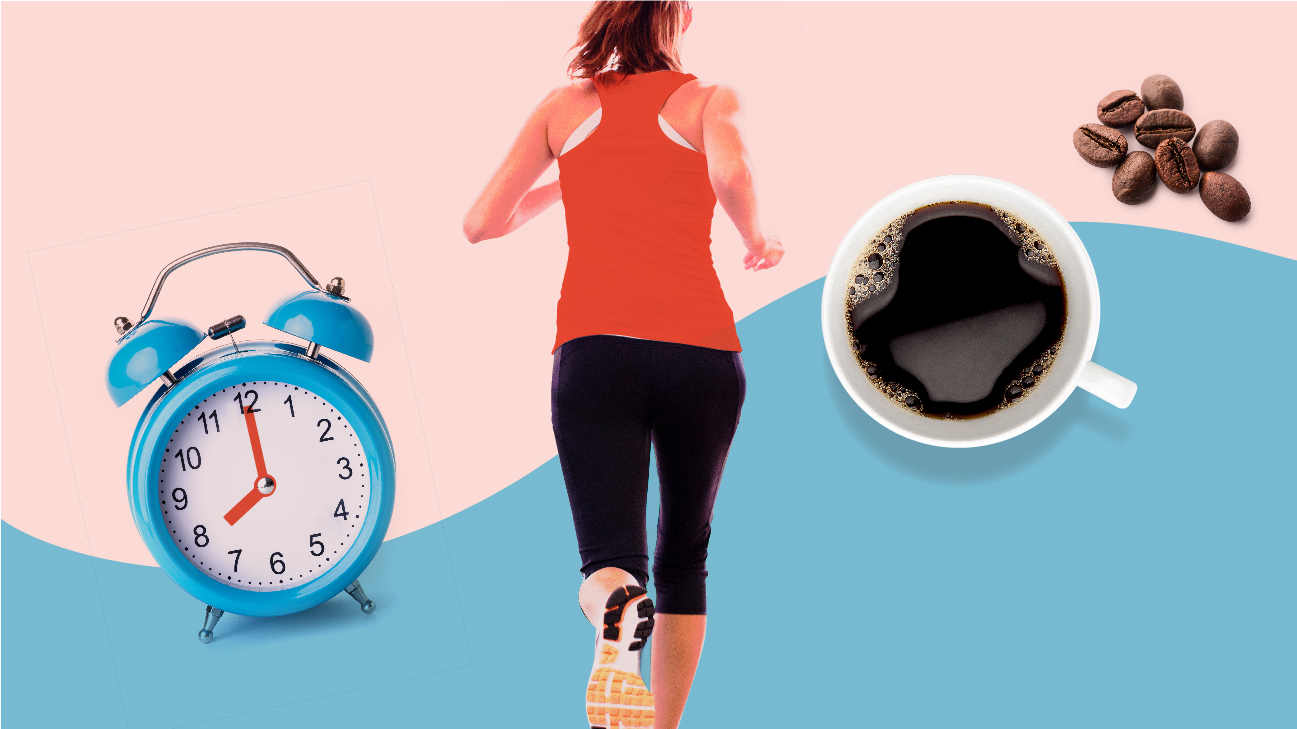 How to Reset and Supercharge Your Metabolism in 12 Days