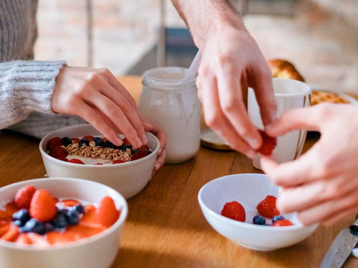 Les personnes atteintes de diabète peuvent-elles manger des raisins secs?