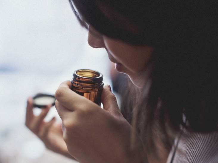 Phantom Smell Disorder Health Effects