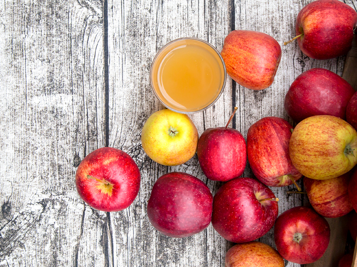 How Much Fiber Per Day? Grams, Sources, Benefits, and More